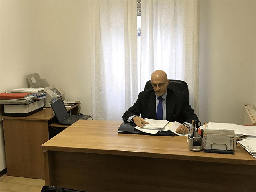 Studio Legale Diritto Bancario Ferrara – Studio Legale Ferrara