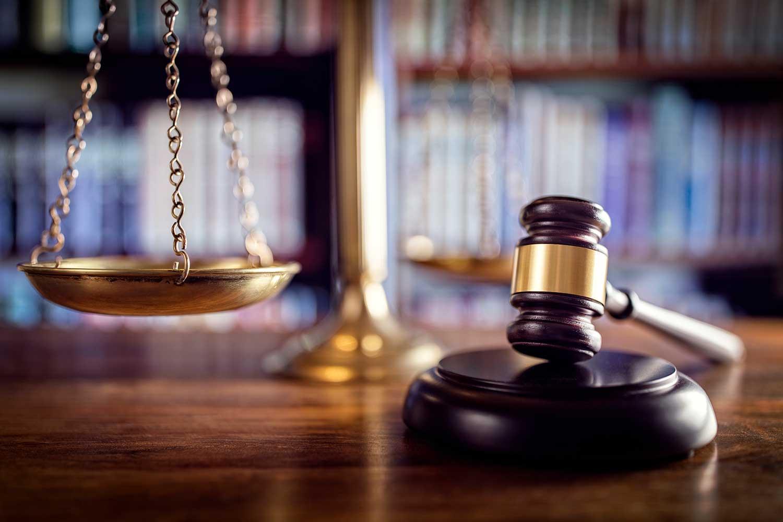 Studio Legale Diritto di Famiglia Ferrara – Studio Legale Ferrara
